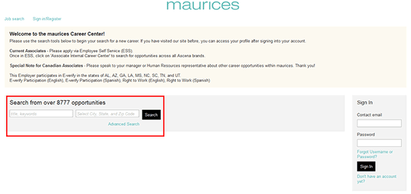 maurices-web-2