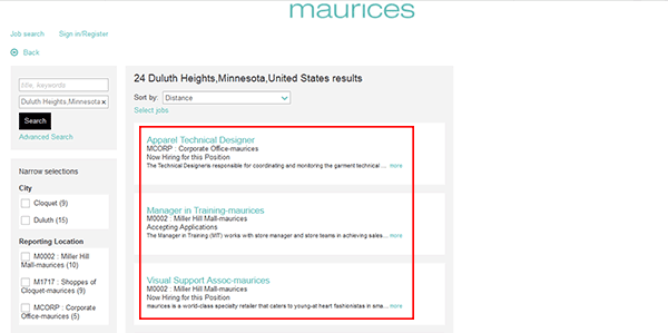 maurices-web-3