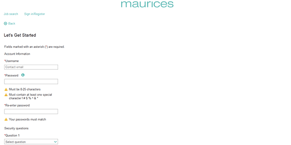 maurices-web-6
