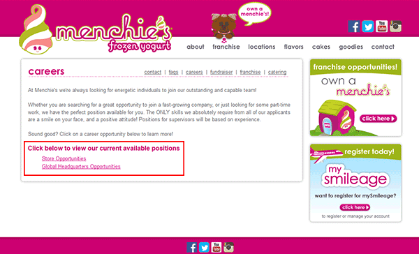 menchies-web-1