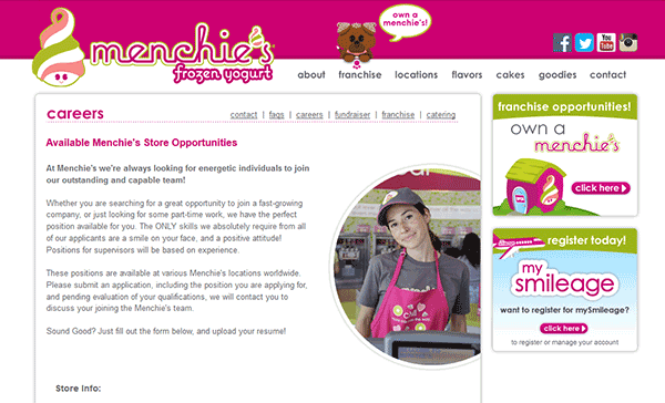 menchies-web-2