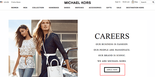 michael-kors-web-1