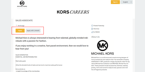michael-kors-web-3