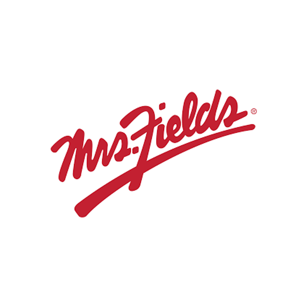 An excellent first impression, application submission and follow-up can greatly boost your chances of getting hired at Mrs. Fields. The first impression is your application for Mrs. Fields. Your Mrs. Fields employment application should be filled out neatly with detailed, but concise information.