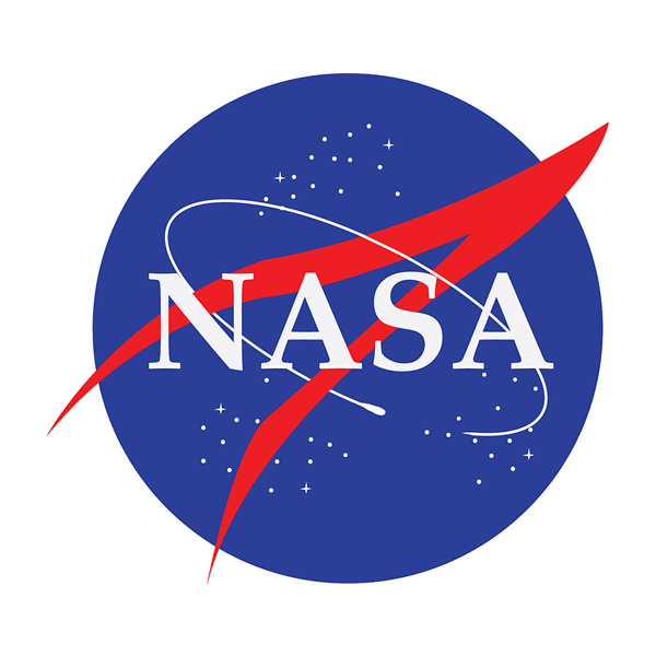 nasa job openings - photo #44