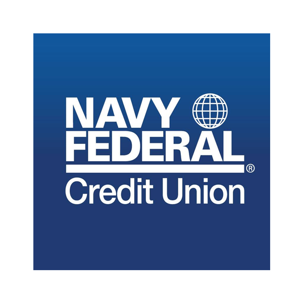 credit navy union federal