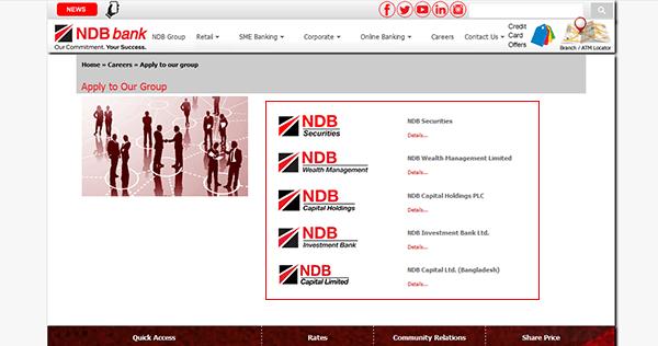 ndb-bank-web-2
