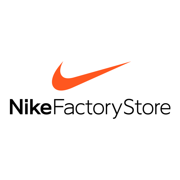 Peave tenedor Glosario  Nike Factory Outlet Job Application - Apply Online