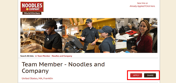 noodles-and-company-web-5