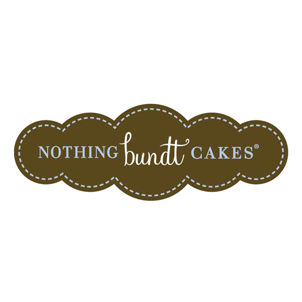 Nothing Bundt Cakes Job Application Apply Online
