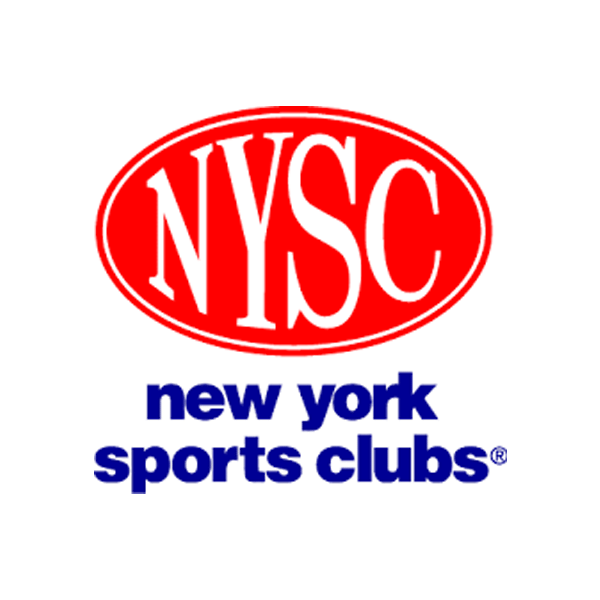 New York Sports Clubs - 100 Duffy Ave - Foursquare