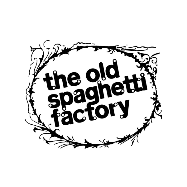 The Old Spaghetti Factory was a perfect job for me as a college student. It offered a great opportunity to make some money and pay the bills. It offered a great opportunity to .