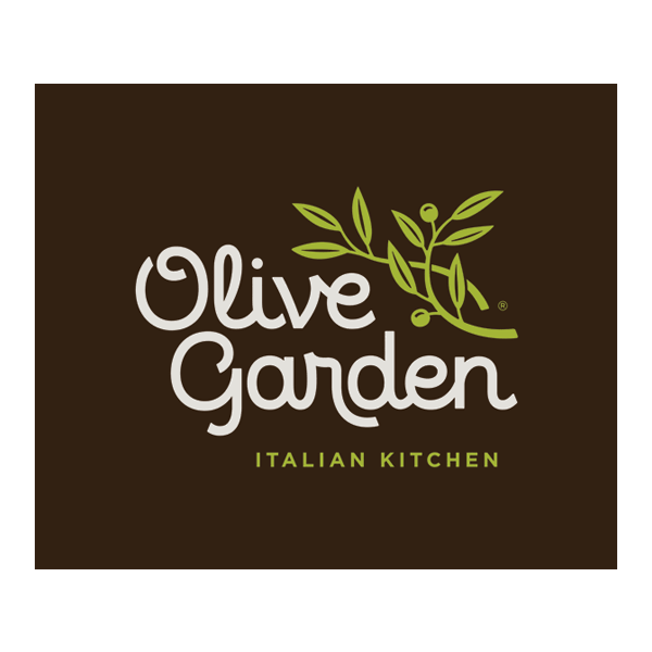 olive-garden-logo Olive Garden Employment Application Form on free printable blank, namibia government, mra examples, dental assistant, free construction,