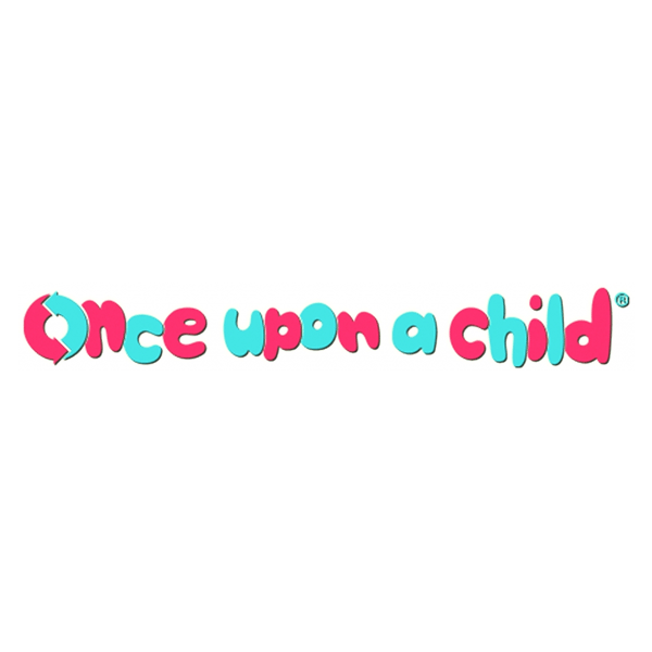 Once Upon a Child Job Application - Apply Online