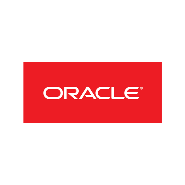 oracle job application apply online