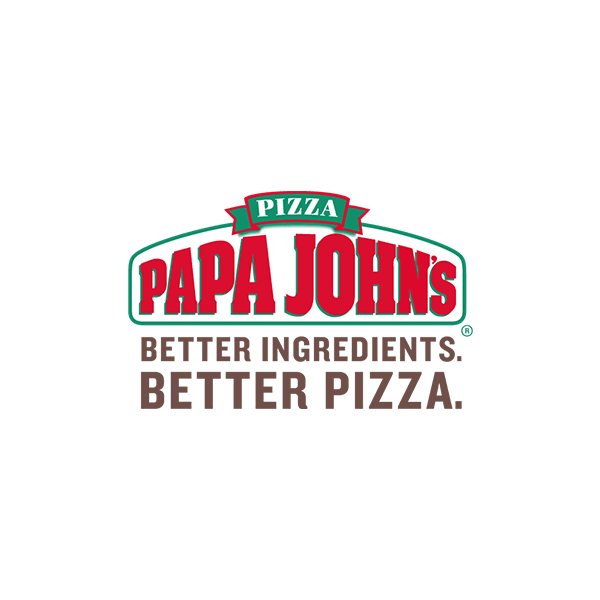 pizza pizza job application form pdf