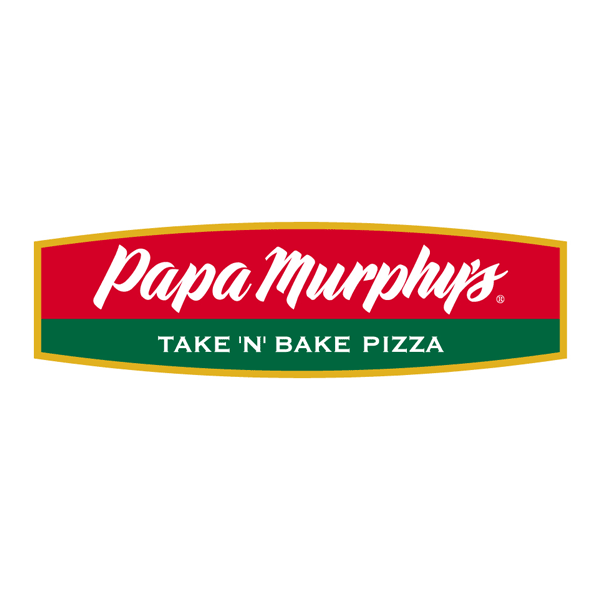 It is an image of Modest Papa Murphy Coupons Printable