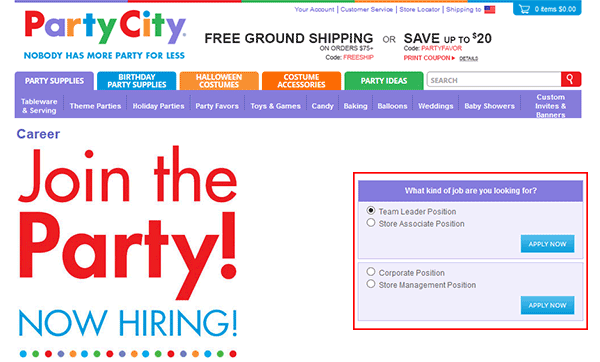 party-city-web-1