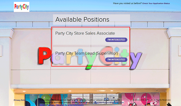 party-city-web-2