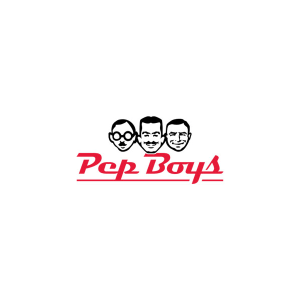 At Pep Boys and Auto Plus, we strive to hire the best and make them better. Your first weeks of engagement and interactions will set the pace for your career. At the store support centers and corporate offices, you support the people and stores that serve our customers.