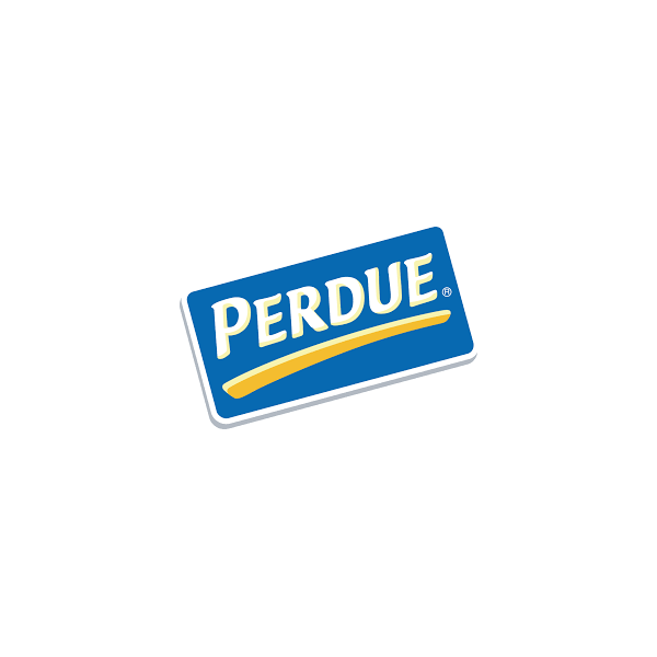 Perdue Farms Job Application Apply Online