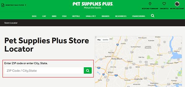 pet-supplies-plus-web-2