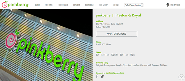 pinkberry-web-3
