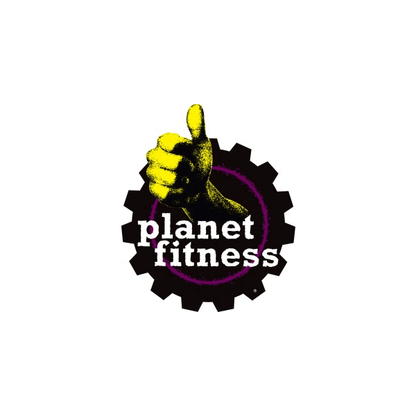 planet-fitness-logo Job Application Form Fill on job search, job payment receipt, job resume, job openings, agreement form, job requirements, job opportunity, cover letter form, job applications you can print, contact form, job applications online, job advertisement, cv form, job vacancy, job letter, employee benefits form,