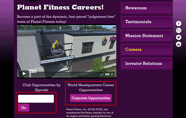 planet-fitness-web-1