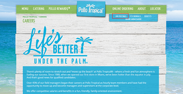 pollo-tropical-web-1