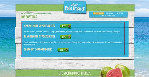 pollo-tropical-web-2