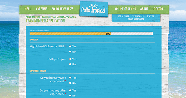 pollo-tropical-web-4