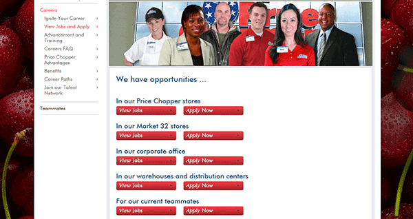 price-chopper-web-2