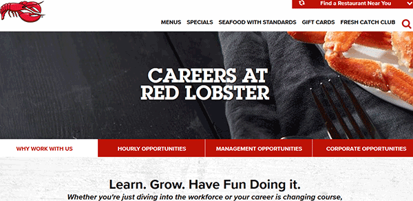 red-lobster-web-1