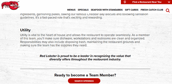 red-lobster-web-2
