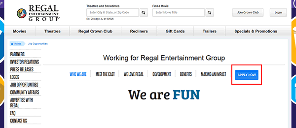 regal-cinemas-web-1