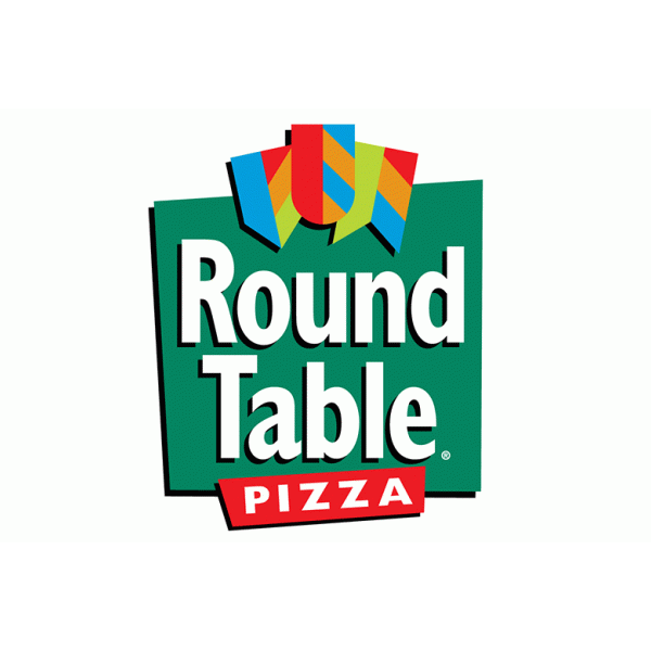 Round Table Pizza Online Application Conns Computers