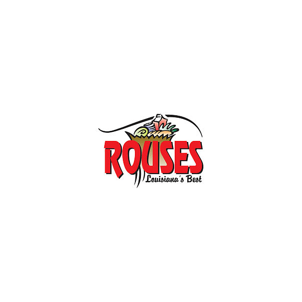 Rouses Job Application Apply Online