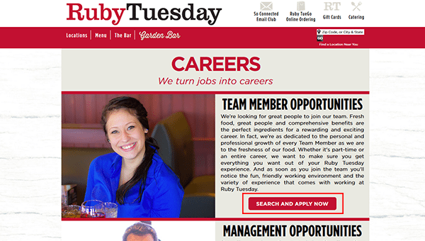 ruby-tuesday-web-1