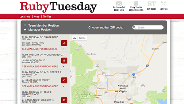 ruby-tuesday-web-2