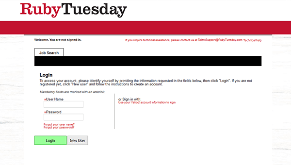 ruby-tuesday-web-4