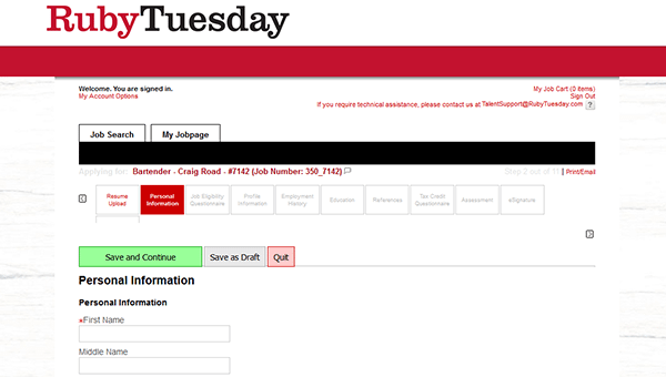 ruby-tuesday-web-6