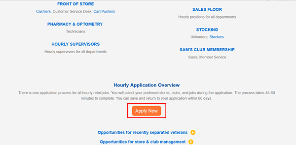 sams-club-web-2