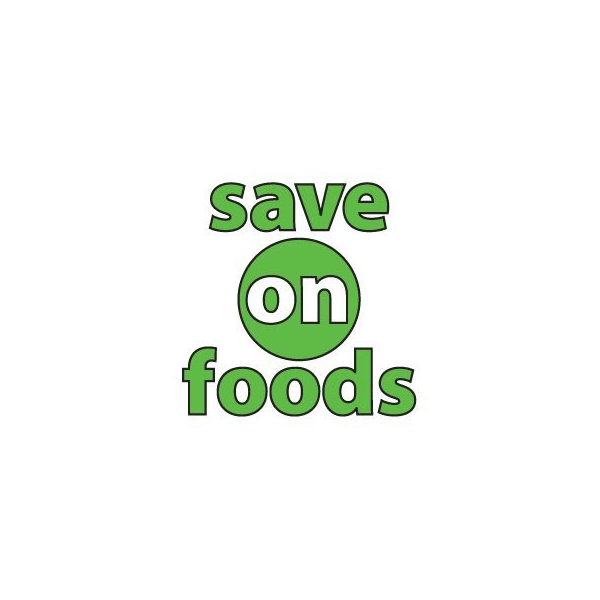 Save On Foods Job Application Apply Online