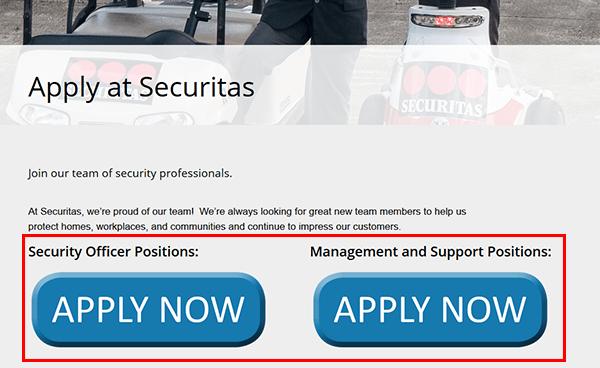 securitas-web-2