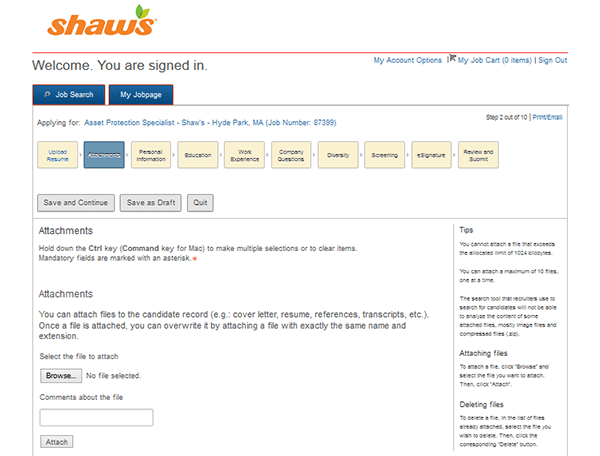 shaws-web-5
