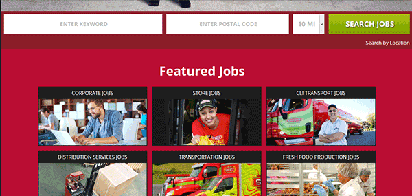 sheetz-web-1