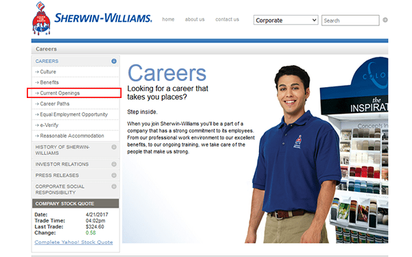 sherwin-williams-web-1