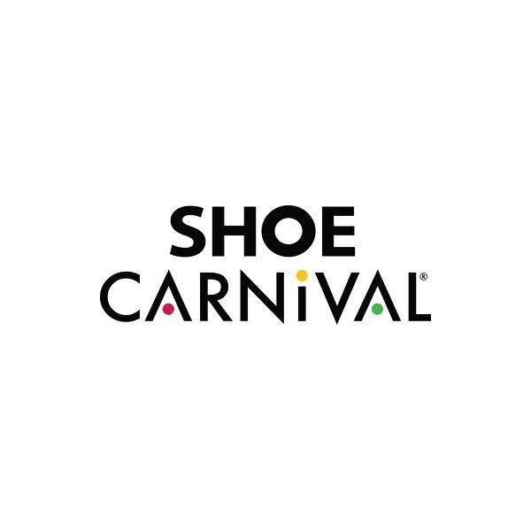 shoe-carnival-logo Shoe Carnival Job Application Form on dunkin donuts, foot locker, clip art, printable restaurant, basic blank, new york,