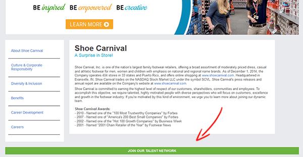shoe-carnival-web-1